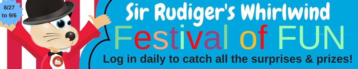 1472283586_Sir_Rudiger_Festival_Banner_Rev1.png