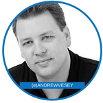 ANDREWVESEY