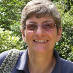 AngelikaDavey