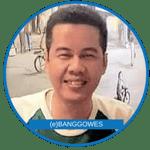 banggowes