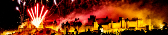 Bastille_Day_Banner