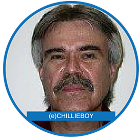 chillieboy