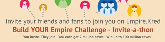 EA-Grow-Empire-Invite-a-thon BANNER CROP