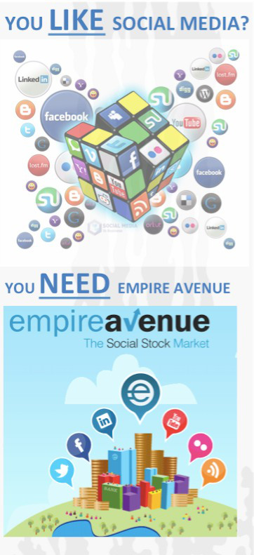 EMPIRE-AVENUE