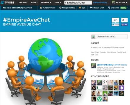 -EmpireAveChat---Empire-Avenue-Chat---Google-Chrom