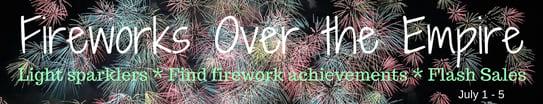 FireworksBanner2