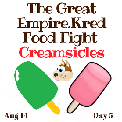 Food_Fight_Creamsicles_SHOP