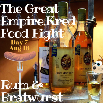 Food_Fight_Shop_Day7_Rum