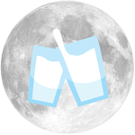 full-milk-moon-jointhread