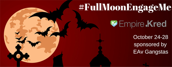 Image of fullmoon engageme empirekred october 2015