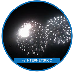 INTERNETSUCC