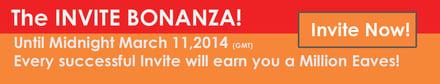 invite_bonanza