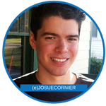 JosueCornier