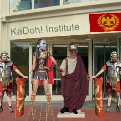 KadohInst