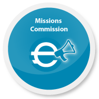 missions_commission_free_5