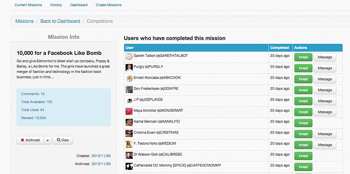 missions_completed