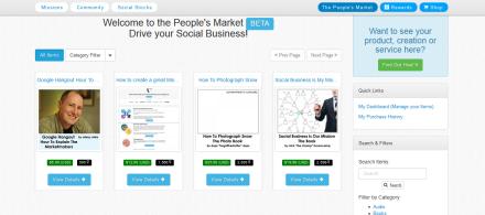 PeoplesMarket2
