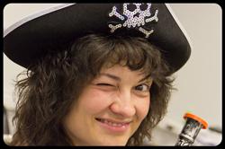 pirate_girl
