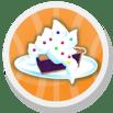 power_even_more_dessert_30