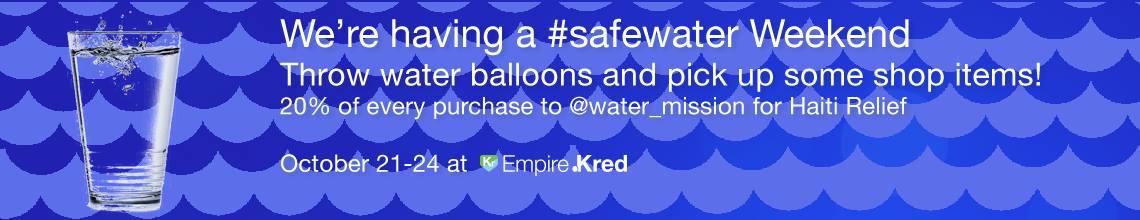 safe-water-banner