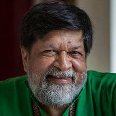 ShahidulAlam