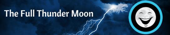 Thunder_Moon_banner