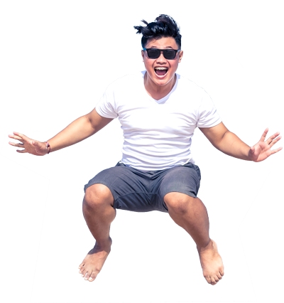 man-jumping-transparent.png