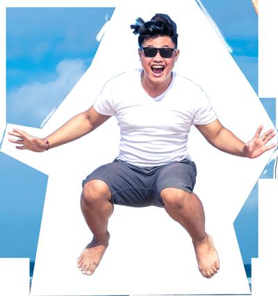 man-jumping-transparent.png