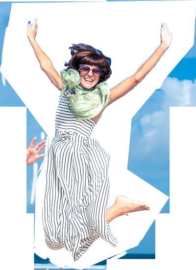 woman-jumping-transparent.png