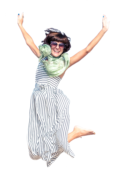 woman-jumping-transparent.png